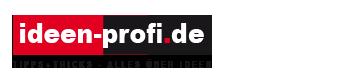 http://ideen-profi.de